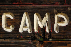 summer-camp-sign_ht8jdq